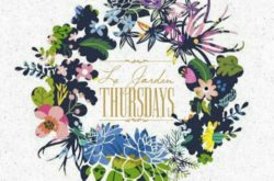 Thursday Nights – Le Jardin Thursdays Nightclub.