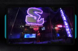 Friday & Saturday Nights – Star Hookah Lounge