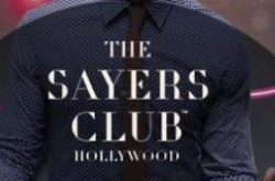 Friday & Saturday Nights – The Sayers Club Hollywood