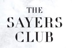 The Sayers Club – Saturday Nights